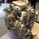 2019 Chevrolet Silverado 2500 Engine Performance