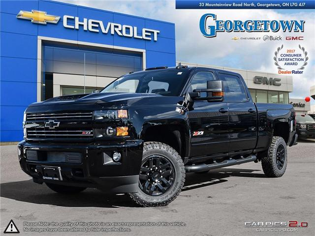 2019 silverado midnight edition msrp