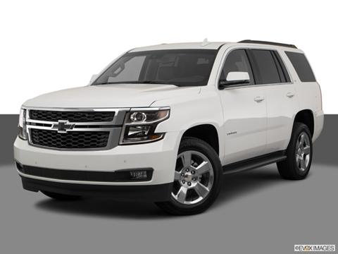 2020 Chevy Traverse Changes Specs Price >> 2019 Chevrolet Tahoe Flex Fuel Changes | Chevrolet Engine News