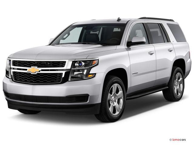 2019 Chevrolet Tahoe Ls Redesign Engine Price