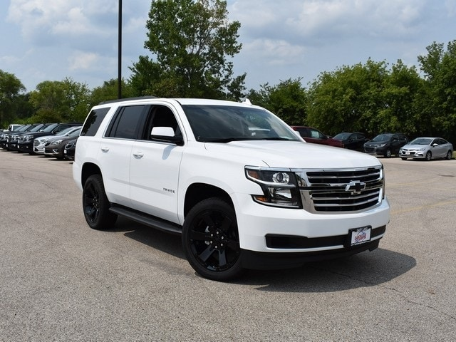 2019 Chevrolet Tahoe Seating Capacity 8 | Chevrolet Engine ...