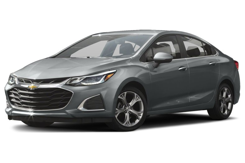 2019 Chevy Cruze Manual Specs | Chevrolet Engine News
