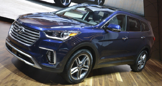 2020 Chevrolet Equinox Premier | Chevrolet Engine News