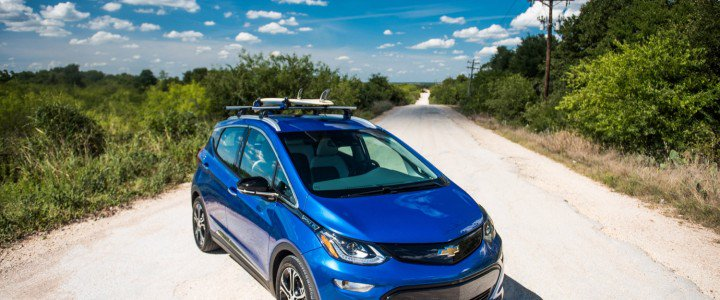 2020 Chevrolet Spark Roof Rack | Chevrolet Engine News