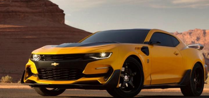 2020 Chevy Camaro Rs Price Chevrolet Engine News