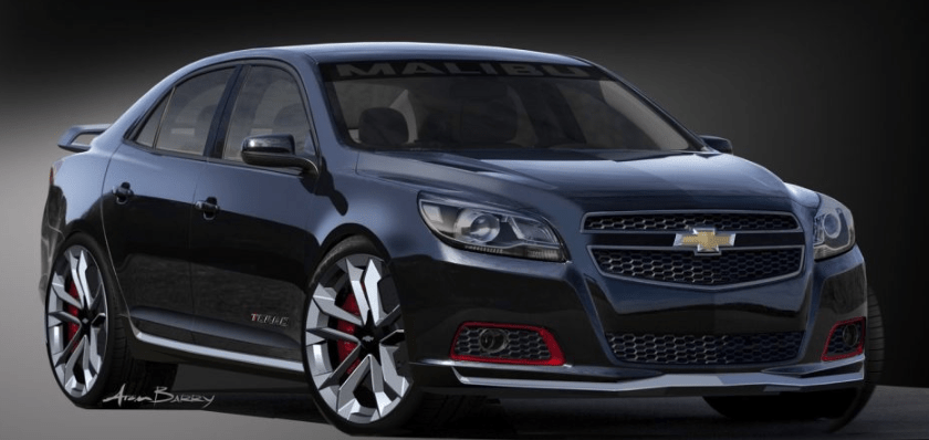 2020 Chevy Cruze Release Date | Chevrolet Engine News