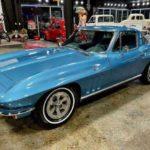 New 2022 Chevy Chevette Exterior